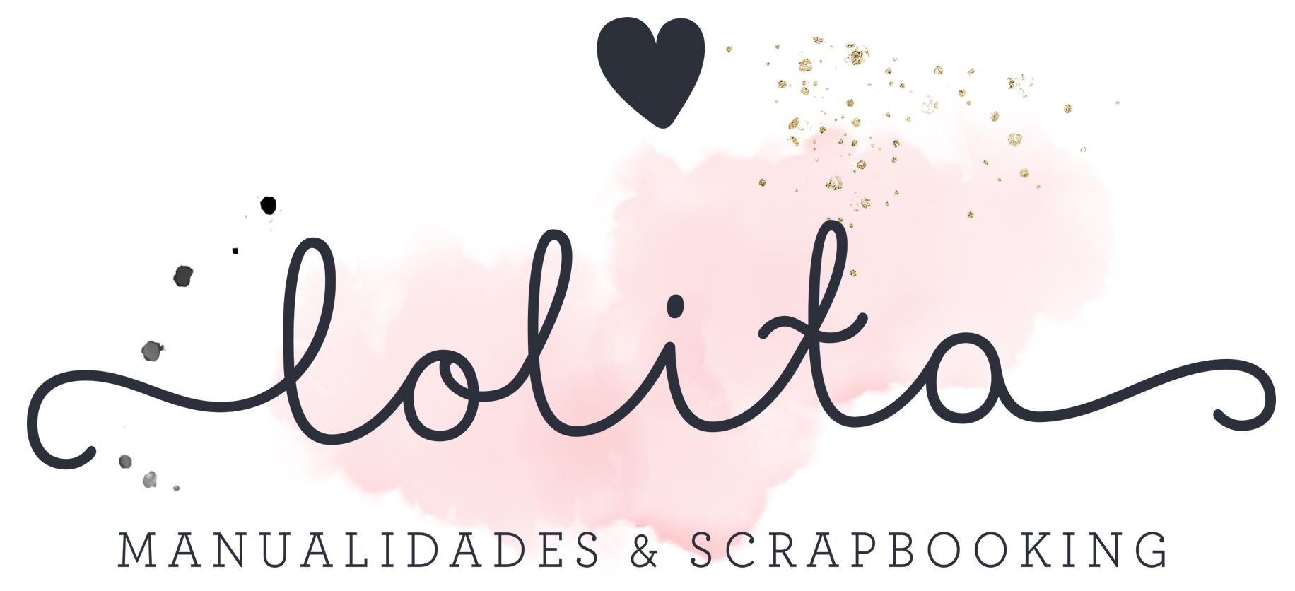 El BLog de Lolita